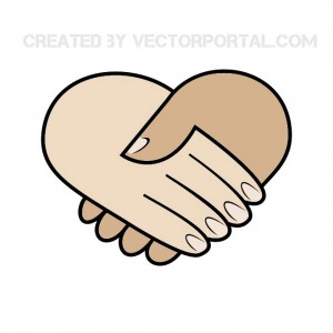 friendship-hands-vector_8073